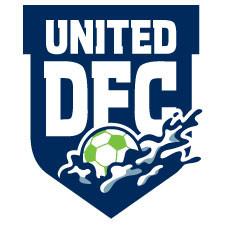 UDFC - United Dartmouth FC