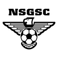 NSGSC - North Shore Girls SC