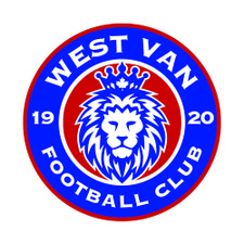 WVFC - West Vancouver