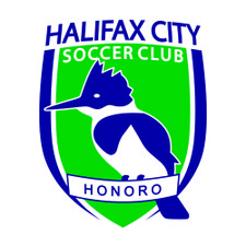 HCSC - Halifax City SC
