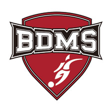 BDMS - Burnaby District Metro Soccer