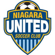 NUSC - Niagara United SC