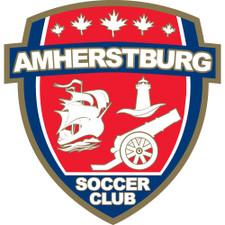 ASC - Amherstburg SC