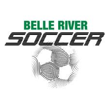 BRS - Belle River Soccer