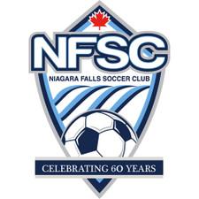 NFSC - Niagara Falls Titans