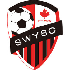 SWYSC - South Windsor YSC