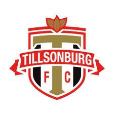TILLS - Tillsonburg FC