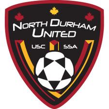 USC - Uxbridge SC