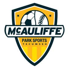 MPS - McAuliffe Park Sports