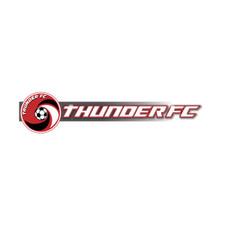 QTFC - Quiet Thunder FC