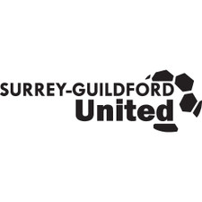 SGU - Surrey United Guildford