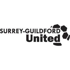 SGU - Surrey Guildford United