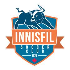 ISC - Innisfil Soccer Club
