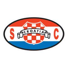 CSC - Croatia SC Vancouver