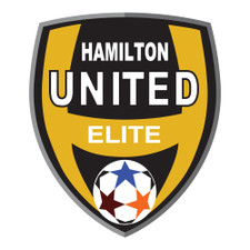 HUE - Hamilton United Elite