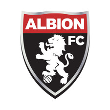 AFC - Albion FC