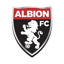 AFC - Albion FC