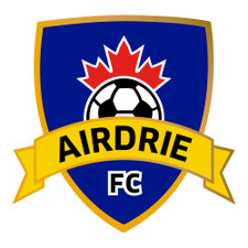 ADSA - Airdrie & District Soccer Association