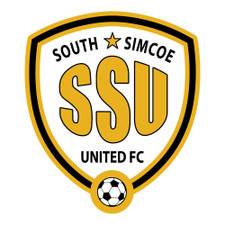 SSUFC - South Simcoe United FC