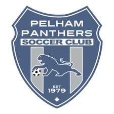 PPSC - Pelham Panthers SC