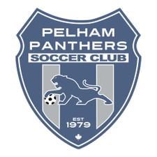PPSC - Pelham Panthers SC