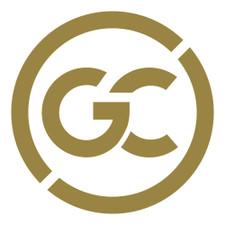GC - Goal Centre