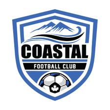CFC - Coastal FC