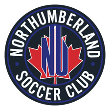 Northumberland Soccer Club