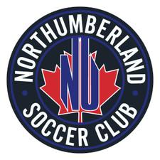 Northumberland Soccer Club