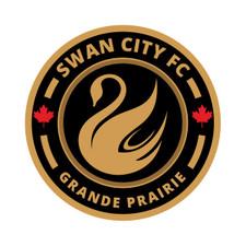 SCFC - Swan City FC