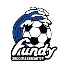 FSA - Fundy Soccer Association