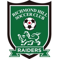 RHSC - Richmond Hill