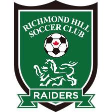 RHSC - Richmond Hill