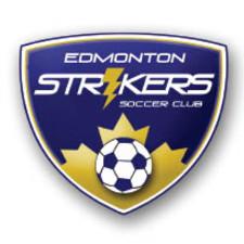 ESSC-Edmonton