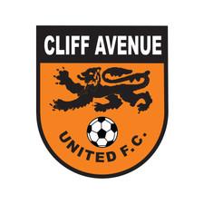 CAUFC - Cliff Avenue