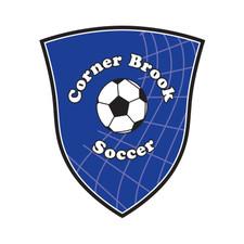 CBMSA - Corner Brook