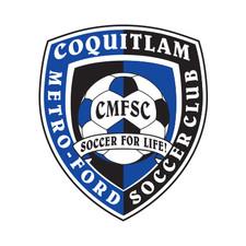 CMFSC - Coquitlam