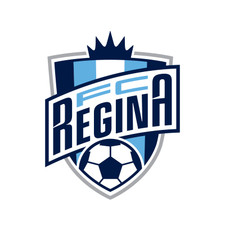 FCR - FC Regina