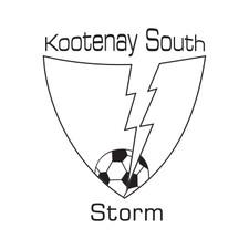 KSYSA - Kootenay