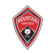 MUFC - Mountain FC