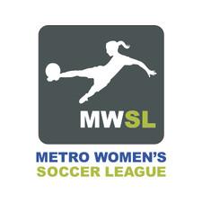 MWSL - Metro Womens SL