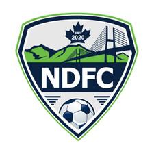 NDSC - North Delta