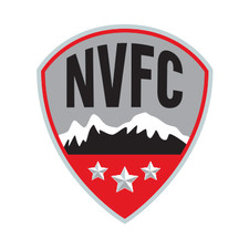 NVFC - North Vancouver