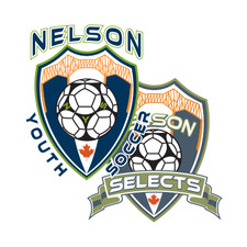 NYS - Nelson Selects