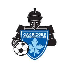 ORSC - OakRidges SC