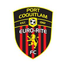 PCEFC - Port Coquitlam