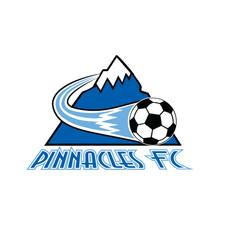 PFC - Pinnacles FC