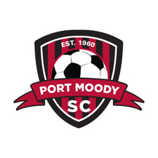 PMSC - Port Moody