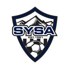 SYSA - Squamish