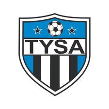 TYSA - Terrace